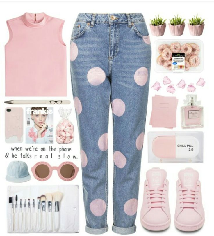 Couleur pantone 2016 Rose Quartz et Serenity on Pinterest  Pantone ...