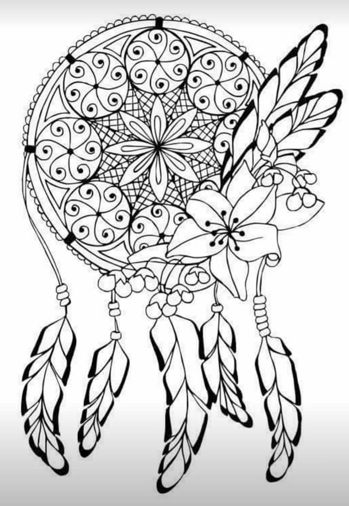19++ How to make coloring pages with cricut inspirations