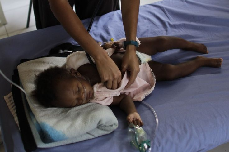 Doctors Without Borders refuses vaccine donation...and I can't believe I'm saying it but I don't blame them!