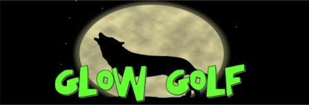 Parks & Recreation > Golf Course : City of Gahanna, Ohio  Oct 19, 6:30pm, Gahanna Municipal Golf Course