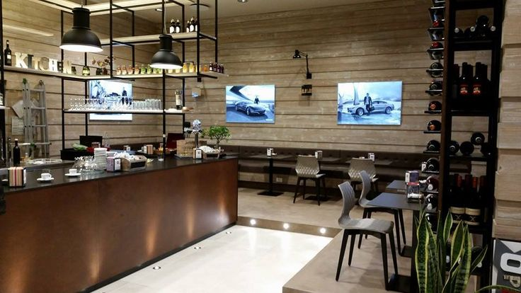 .. dove il buon cibo e l'ospitalità sono di casa!  www.skylinecaffe.it  #maximumsocial #skylinecaffè #ristoranterimini
