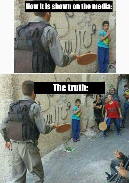"""eretzyisrael: """"  Source: StandWithUs """""""