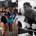 ¿Que quema mas grasa? Correr vs. Pesas | Correr y Adelgazar