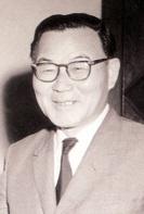 윤보선 4대 대통령  1960년 8월 12일1962년 3월 22일