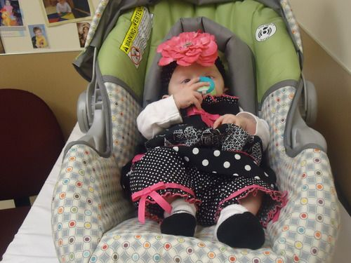 1000+ Images About Babies On Pinterest