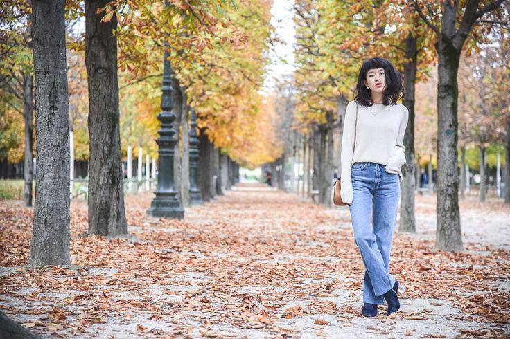 http://ledressingdeleeloo.blogspot.fr/