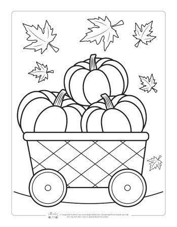 Thanksgiving Coloring Pages Free Printables For Kids Thanksgiving Coloring Pages Thanksgiving Coloring Sheets Fall Coloring Pages Fall coloring sheet for preschoolers