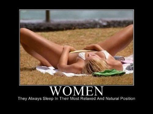 Tribal guys nudes hard