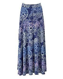 Joe Browns Effortlessly Elegant Skirt