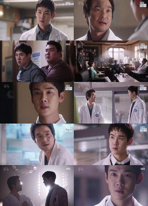Download Drama Korea Romantic Doctor : download, drama, korea, romantic, doctor, Download, Drama, Romantic, Doctor