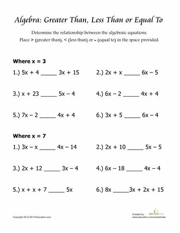 165 best images about grade 6 math on pinterest adding fractions order of operations and. Black Bedroom Furniture Sets. Home Design Ideas