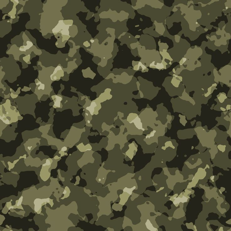 Camouflage Wallpapers: TRUCKERS In 2019