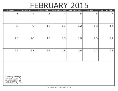 The  Best Blank Calendar Template  Ideas On