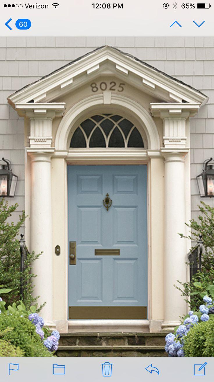 81 best Wood details images on Pinterest | Historic homes, Old ...