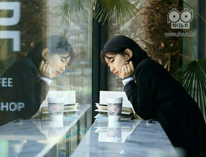 Suzy Bae | While You Were Sleeping Drama 2017