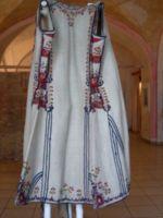 Costume populare românești - Wikipedia