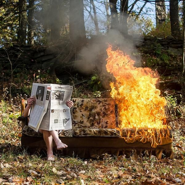 Art photography by Christopher Mckenney (8)