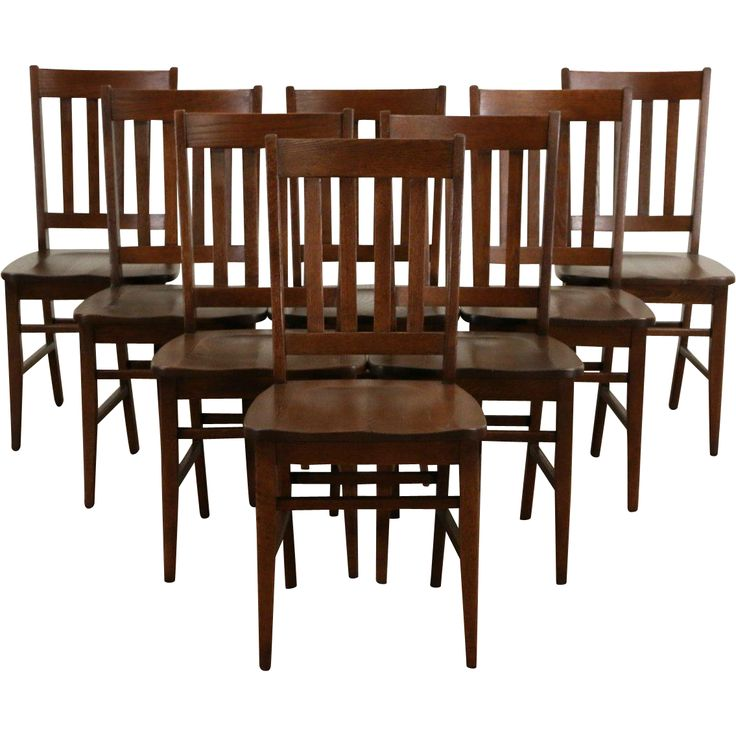 47 best Antique Dining Chairs images on Pinterest Antique dining