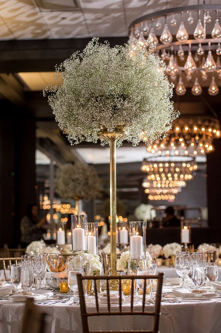 90 Best Wedding Centrepiece Ideas Images On Pinterest