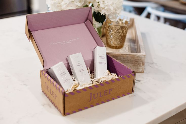 Here is my favorite trio from Julep Beauty! It is available from Jan 10-30th only at Ulta! Read now to see why I love these three so much!!