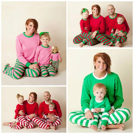 17 best ideas about Adult Christmas Pajamas on Pinterest | Xmas ...
