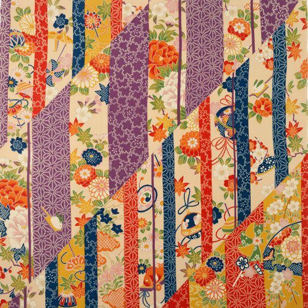 les 758 meilleures images du tableau japanese prints sur pinterest tissu japonais art. Black Bedroom Furniture Sets. Home Design Ideas