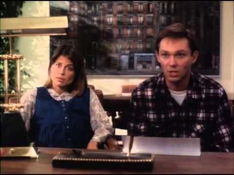 A fény felé 1988 (film) [érdemes megnézni]