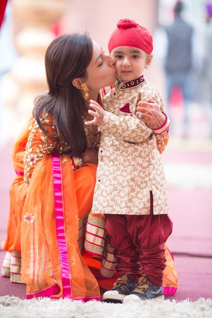 74 best ghaint jatti images on pinterest | india fashion, suit