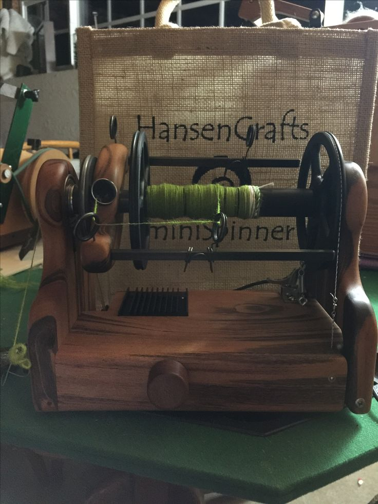1000 Ideas About Spinning Wheels On Pinterest Drop