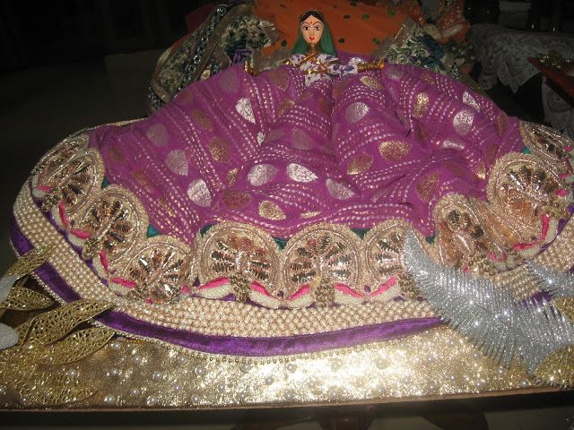 25 best trousseau packing images on pinterest indian weddings rose n wrap saree packing wedding propswedding ceremony ideaswedding ceremonieswedding decorationsgift junglespirit Image collections