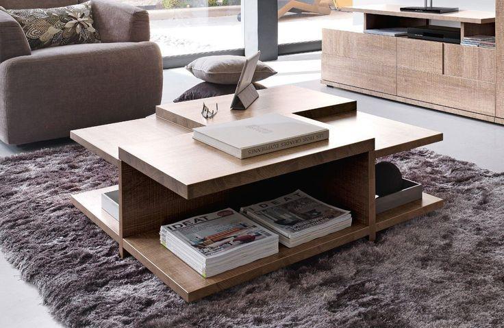 Aprende decorar tu mesa de centro - http://www.decoluxe.net/aprende-decorar-tu-mesa-de-centro/