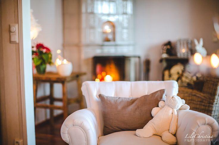 decoration, sisustus, omakotitalon sisustus, olohuoneen sisustus, maalaisromanttinen sisustus, livingroom decoration, lilychristina photography
