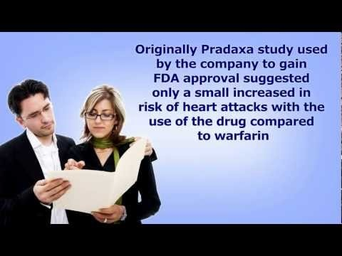 Pradaxa Lawsuit For Internal Bleeding #Lawyer #pradaxa_lawsuit #Lawsuit #pradaxa_attorney #littigation