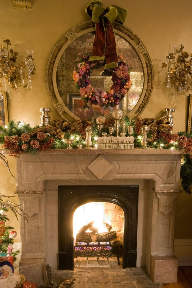 103 best Christmas images on Pinterest Christmas ideas