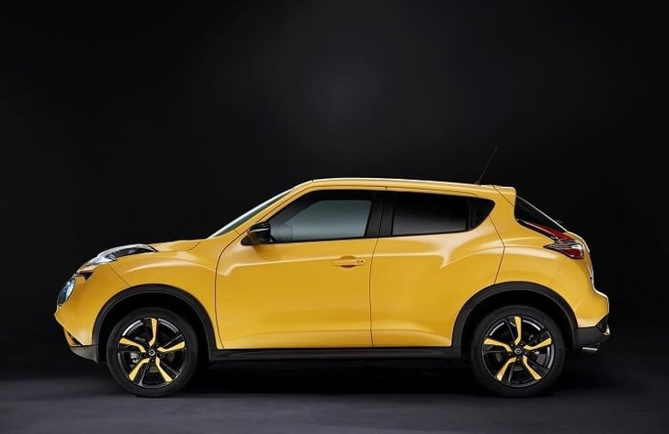 Nissan Juke 2017 Interior, Specs - http://newestcars2017.com/nissan-juke-2017-interior-specs/