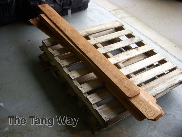 The tang way how to build a raised garden bed cheap for Cheapest way to make raised beds