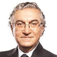 Mehmet Y. Yılmaz | Öpüşmeden önce 'konuşmak' gerekir