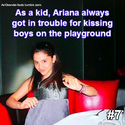 Google Image Result for http://images5.fanpop.com/image/photos/29800000/Ariana-Grande-s-Facts-ariana-grande-29800719-400-401.jpg