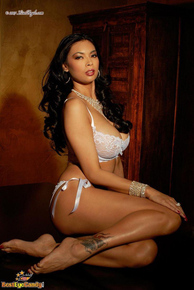 latino sex videos xxx huge tittes