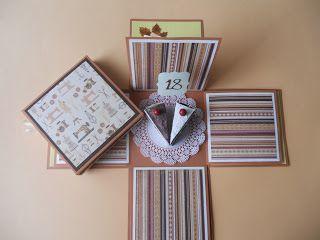 Celeste - Yiyi Crafts