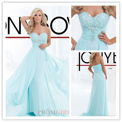 Cheap beaded velvet, Buy Quality beaded belt for wedding dress directly from China dress wholesalers Suppliers: 2014 New Arrival Free Shipping Light Blue Long Floor Length Beading Evening Prom DressUS $ 79.00/pieceReady To Ship Slee