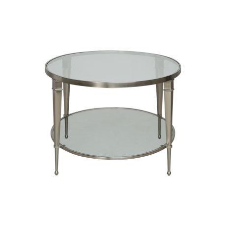 BLANCHETT coffee table