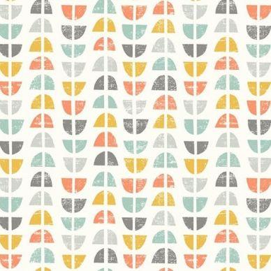 Curtain & Furnishing Fabrics • Shop • Remnant Kings