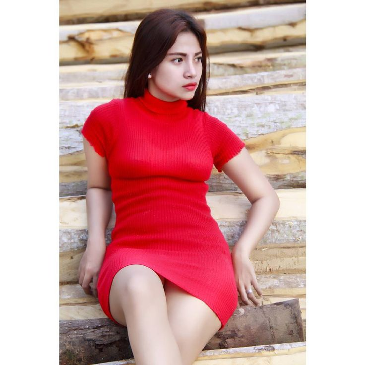 "28 Suka, 13 Komentar - • TOPTEN STUDIO • (@akbarrizkyphotography) di Instagram: ""Vin . . #photo #photography #photos #photoshoot #outdoor #beauty #model #women #woman #ladies #girl…"""