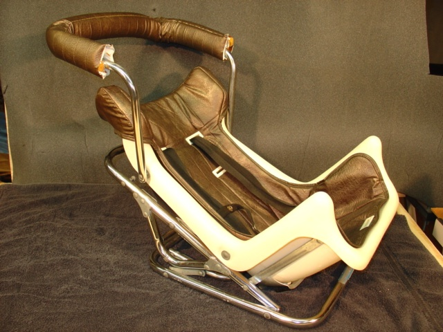 1980 Infant Car Seat >> 52 best images about Vintage Child Car Seats on Pinterest