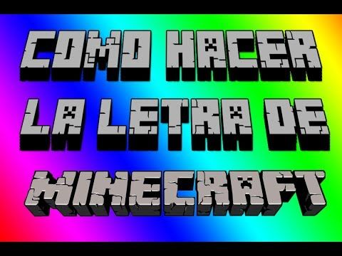 17 best images about tematica minecraft on pinterest - Como hacer cosas en mine blocks ...