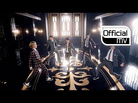 [MV] UNIQ(유니크) _ Falling In Love - YouTube I AM IN LOVEEEEEEEE WITH THIS SONGGGGGG AND THESE BOYSSSSSSSS SUNG JOOOOOOOOOOO <3 <3 <3 <3 <3 <3 SEUNGHYUNNNNNNNNNN <3 <3 <3 <3 <3