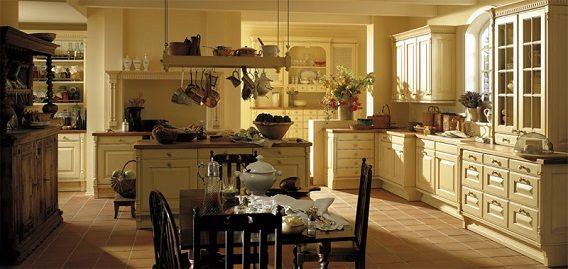 french style kitchen cabinets kitchen design pinterest cottages