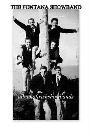 La période Irlandaise: les Showbands - Page 4 353349febe8dfdabb43679c9349927db