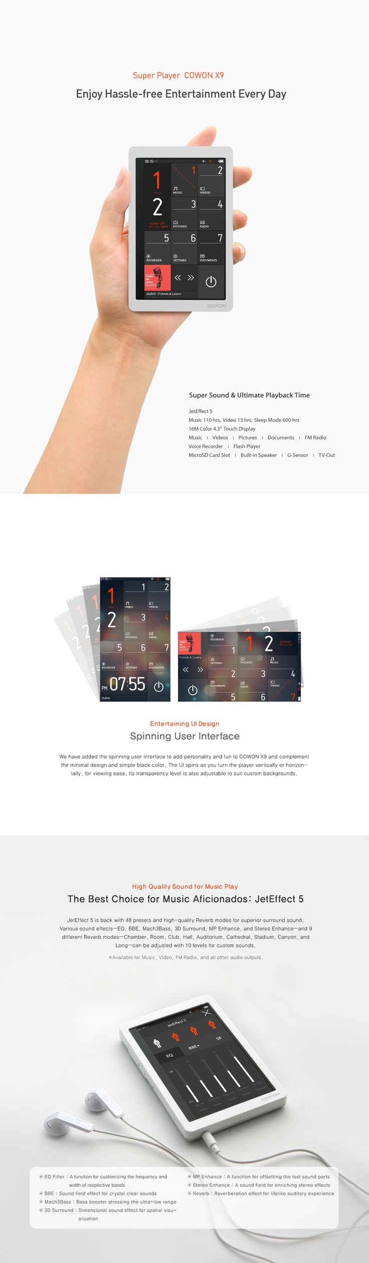 : Flats Ui, App Ios, Web Design, Design Graphics, Nice Flats, Flats Design, Ux Ui Design, Design Layout, Design Web